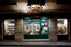 Jinetes en la Tormenta en Librería Papelería Molina de Almansa